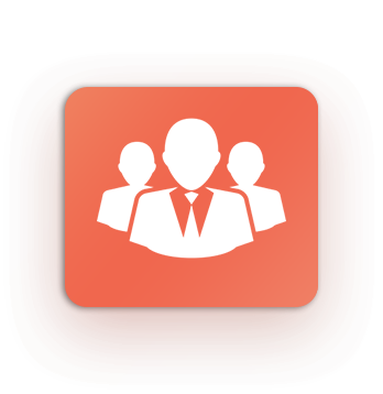 talent-eye-interim-management